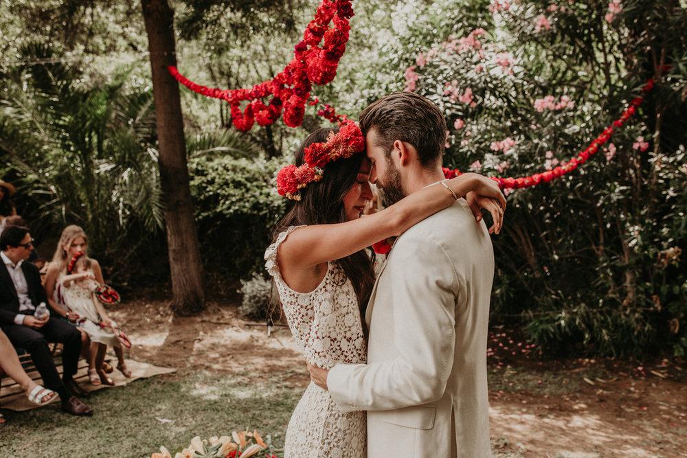 tropical botanical wedding-129.jpg