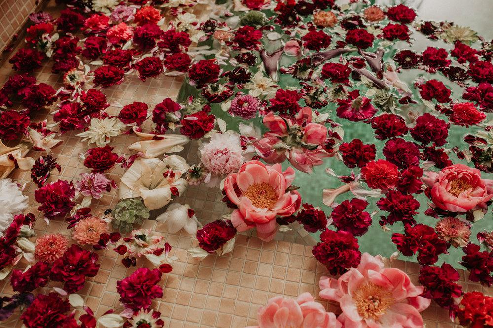 tropical botanical wedding-193.jpg