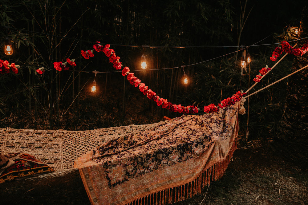 colourful bohemian free spirited wedding-54.jpg