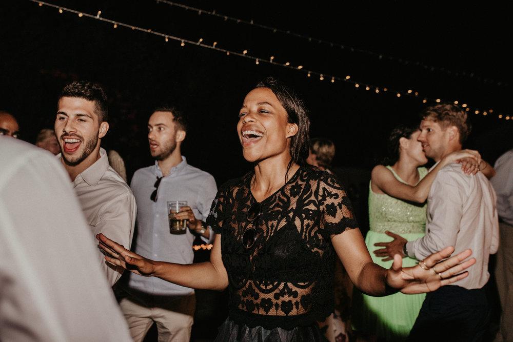 colourful bohemian free spirited wedding-68.jpg
