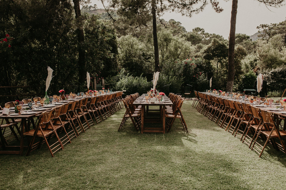 tropical botanical wedding-185.jpg