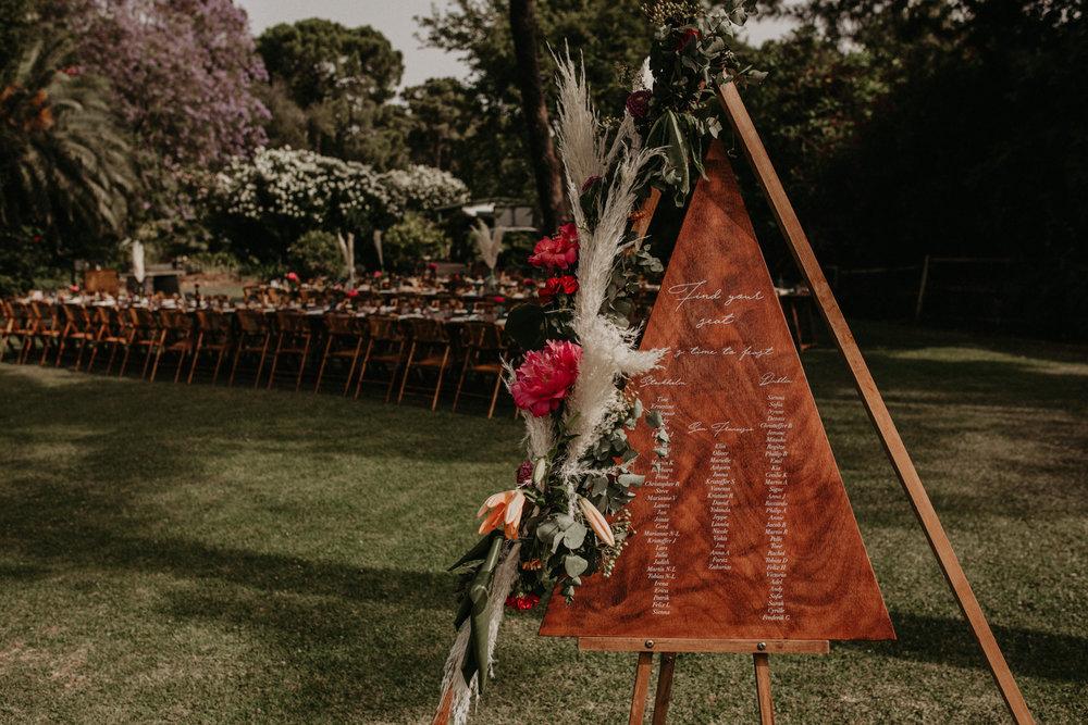 tropical botanical wedding-187.jpg