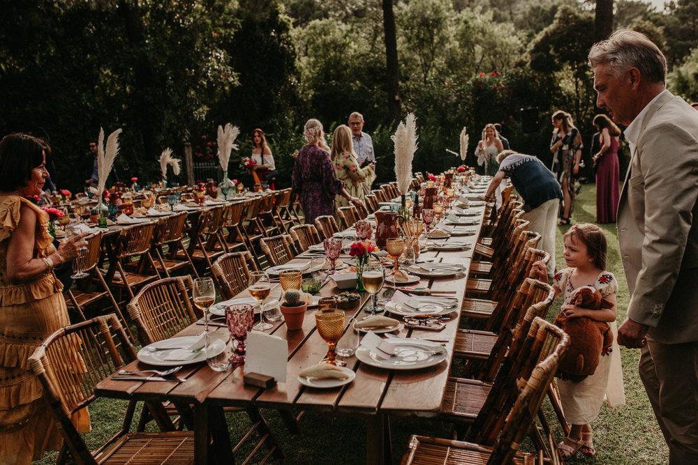 tropical botanical wedding-200.jpg