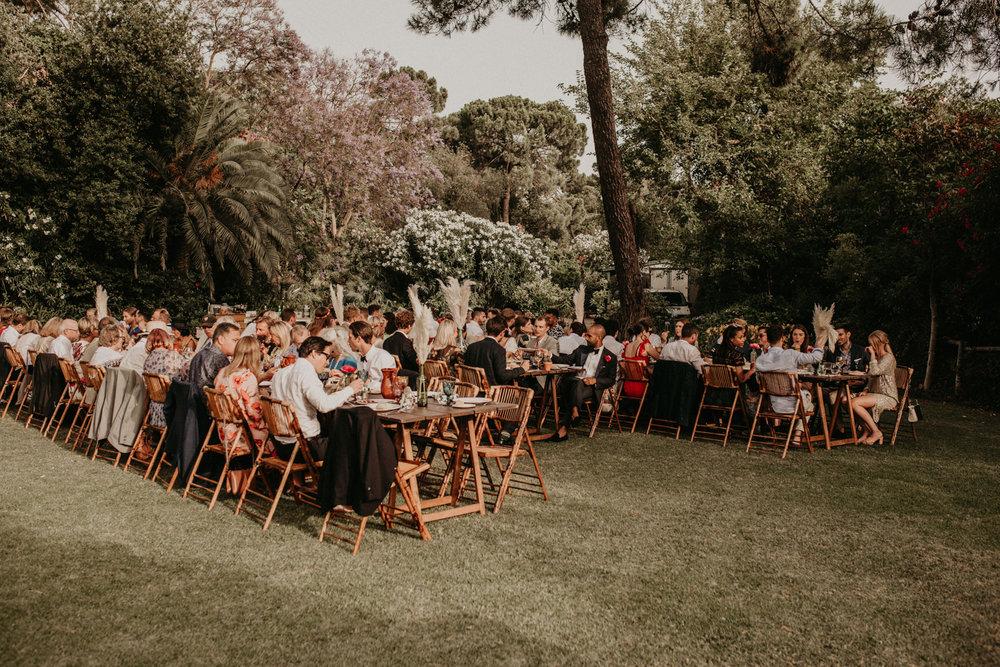 tropical botanical wedding-215.jpg