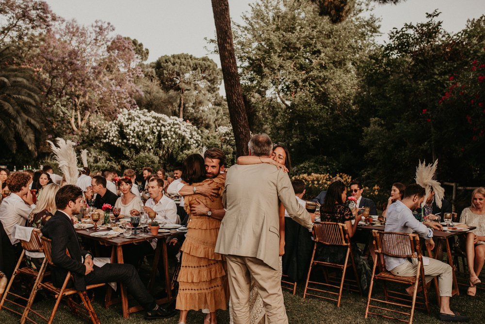 tropical botanical wedding-224.jpg