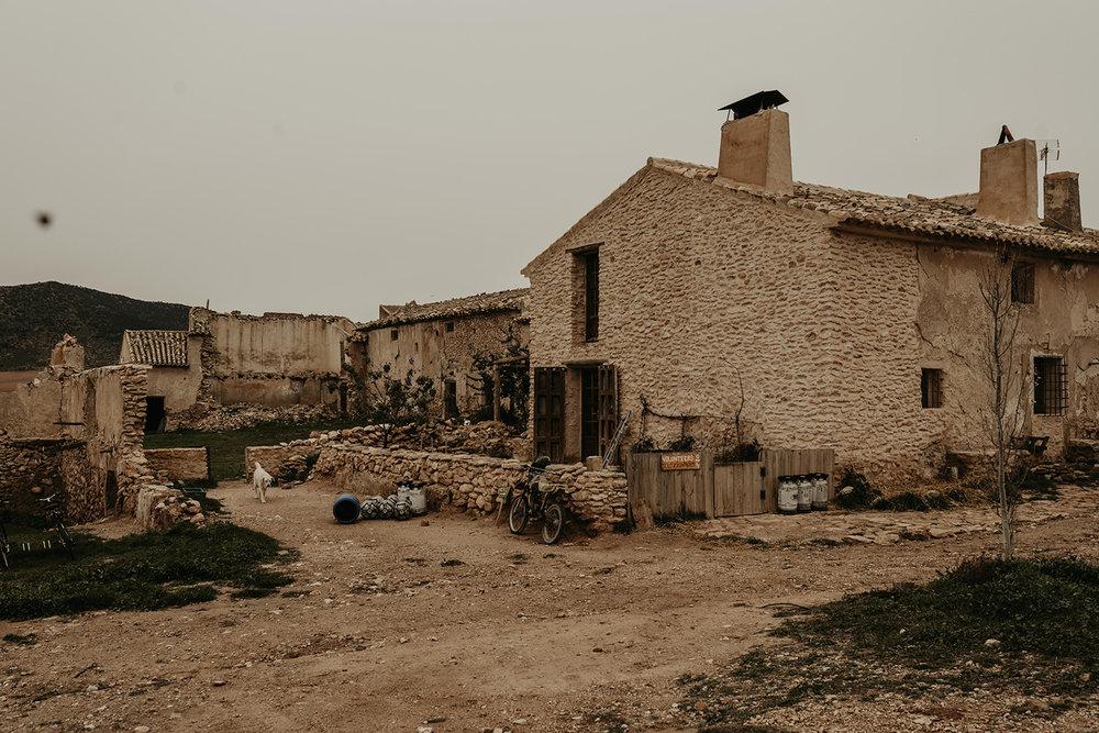 Eco restoration Murcia Spain-22.jpg