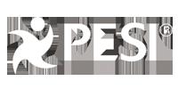 sponsor_pesi.png