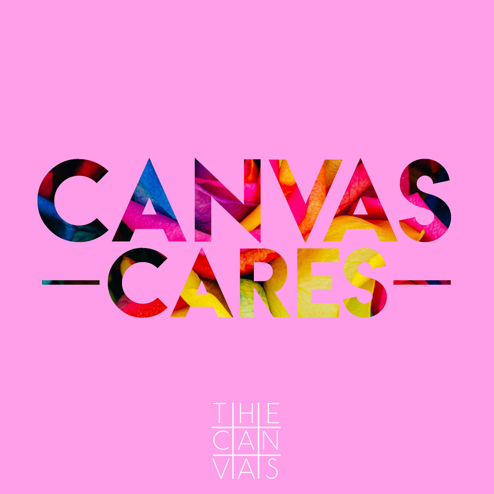 CANVAS CARES LAUNCH.jpg