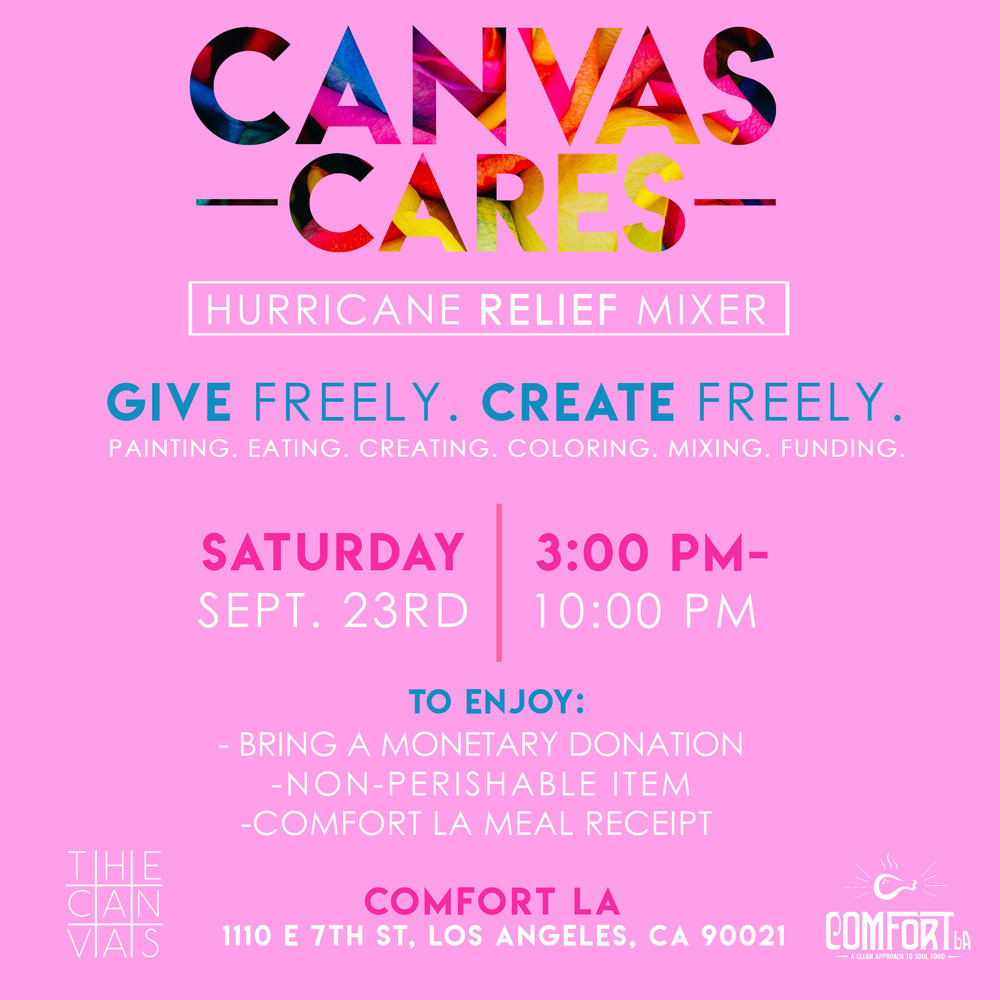 CANVAS CARES mixer.jpg