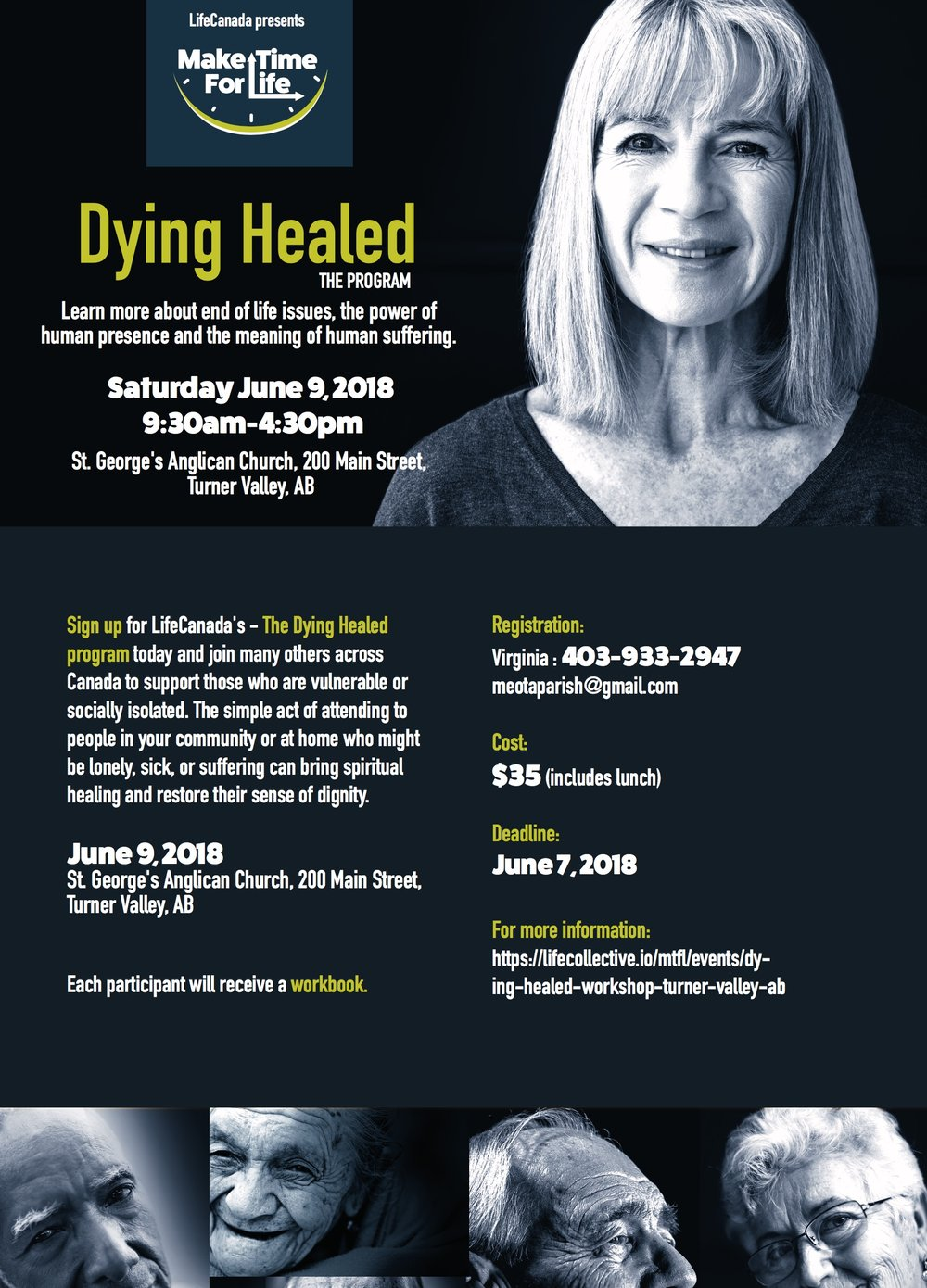 Dying Healed Workshop.jpg
