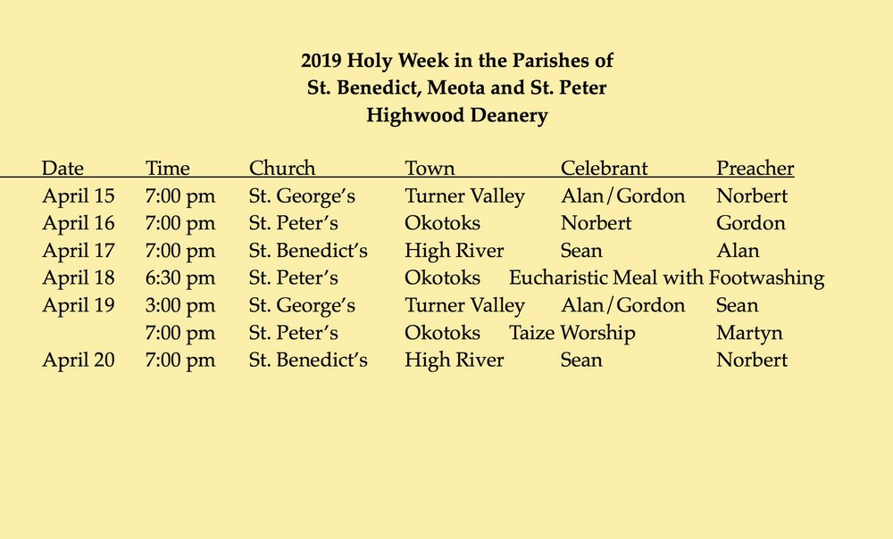 Holy+Week.jpg