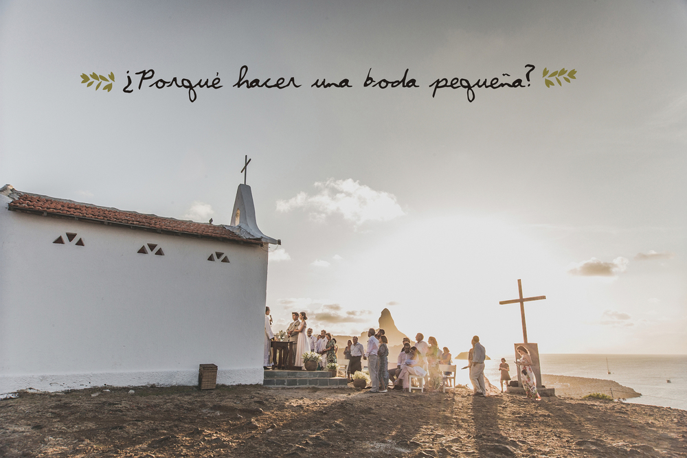 Foto:  Diogo Perez