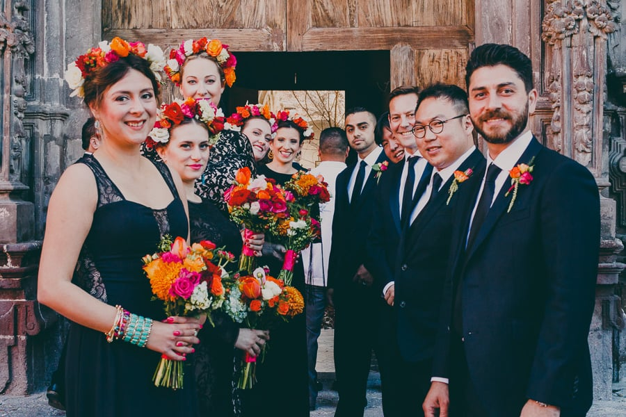 Wedding-Photographer-Pierce-Mexico-San-Miguel-de-Allende-Mia-Guillermo-4332.jpg