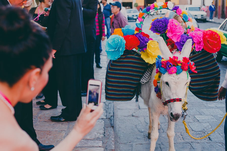 Wedding-Photographer-Pierce-Mexico-San-Miguel-de-Allende-Mia-Guillermo-4725.jpg