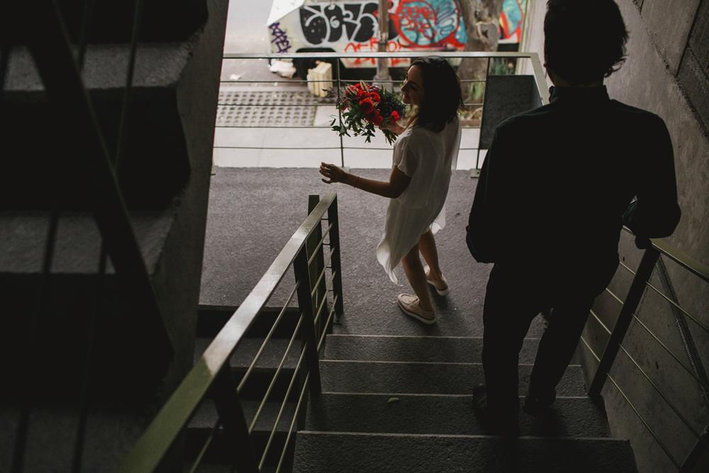 karina-luis-boda-en-cdmx-armando-aragon-22.jpg
