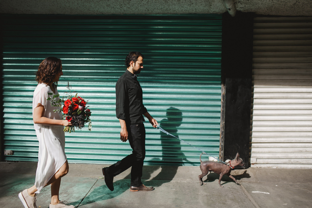 karina-luis-boda-en-cdmx-armando-aragon-26.jpg
