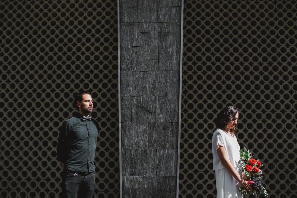 karina-luis-boda-en-cdmx-armando-aragon-35.jpg