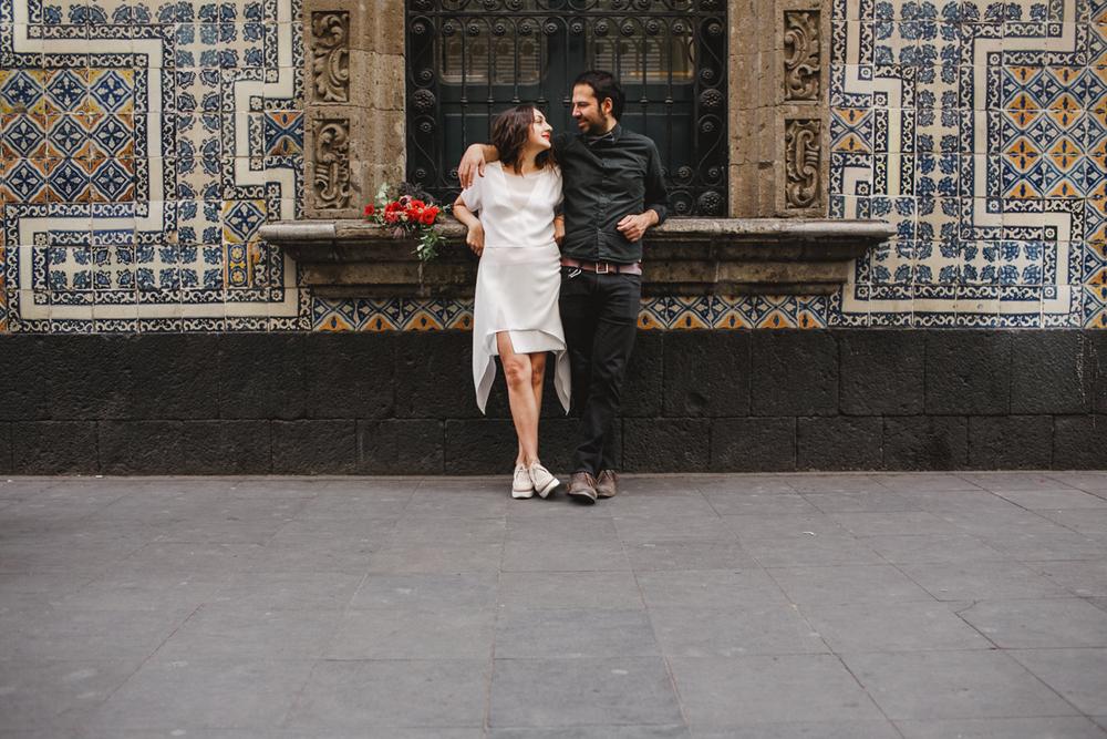 karina-luis-boda-en-cdmx-armando-aragon-42.jpg