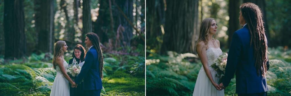 Sarah & Kenny-Leon Villagomez-17-tile.jpg