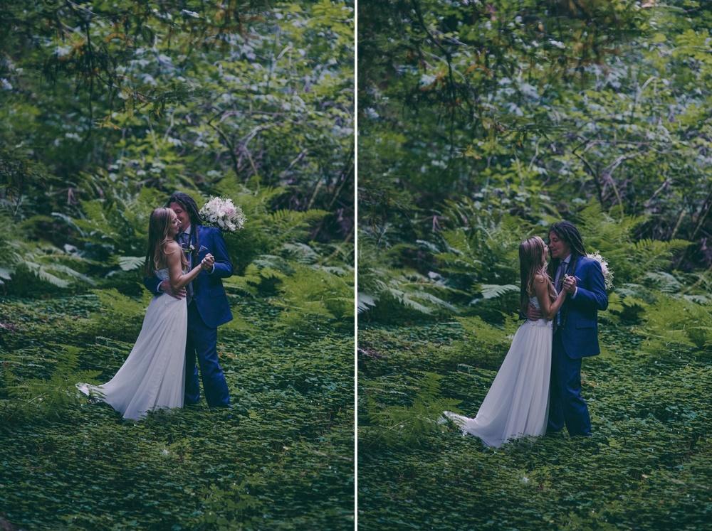 Sarah & Kenny-Leon Villagomez-53-tile.jpg