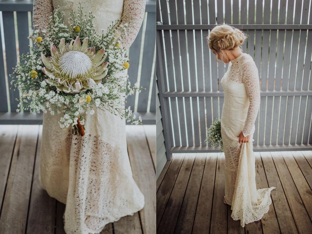 wedding_A&G_fabiooliveira-106-horz.jpg