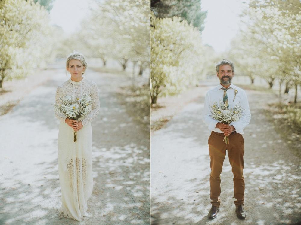 wedding_A&G_fabiooliveira-247-horz.jpg