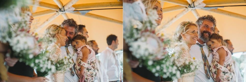 wedding_A&G_fabiooliveira-171-horz.jpg