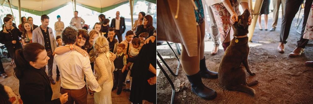 wedding_A&G_fabiooliveira-215-horz.jpg