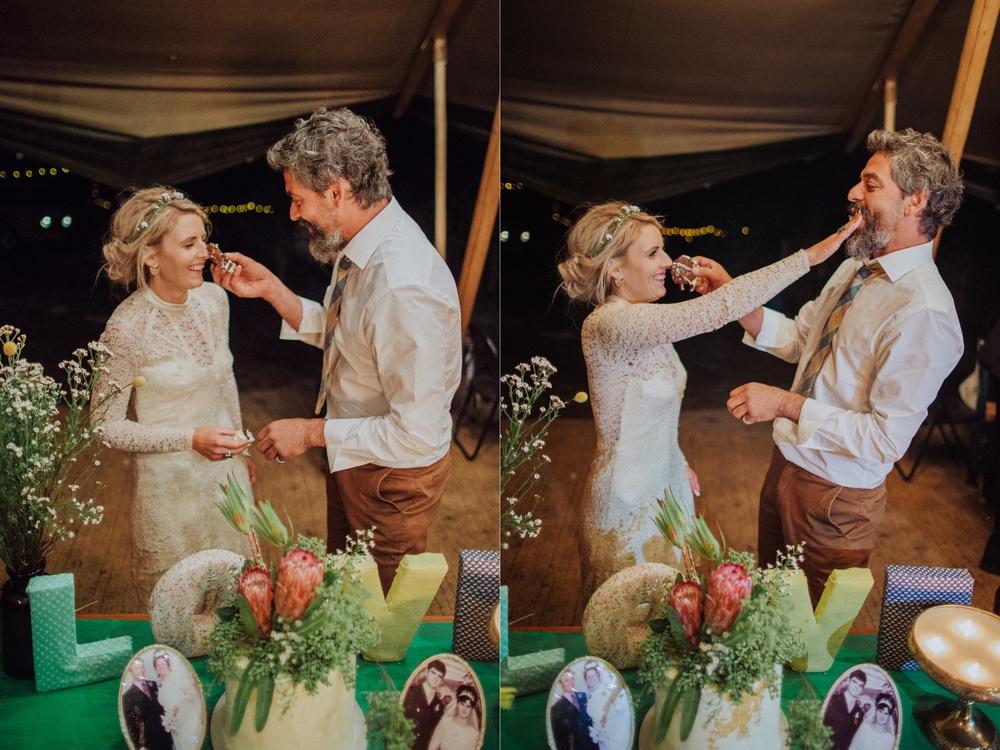 wedding_A&G_fabiooliveira-468-horz.jpg