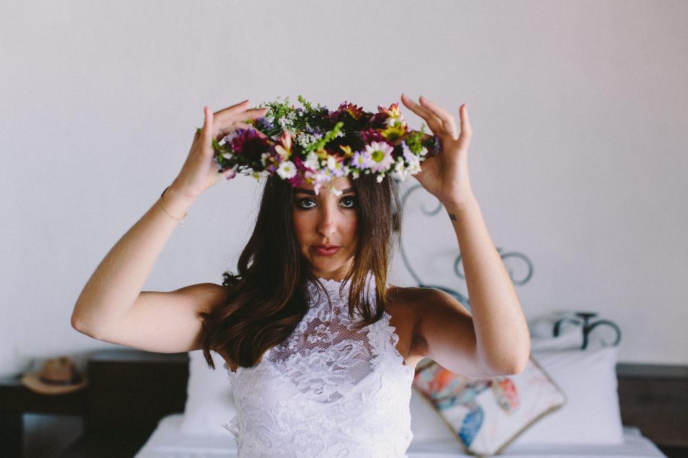 Tulum_mayan_wedding_L&Z-37.JPG