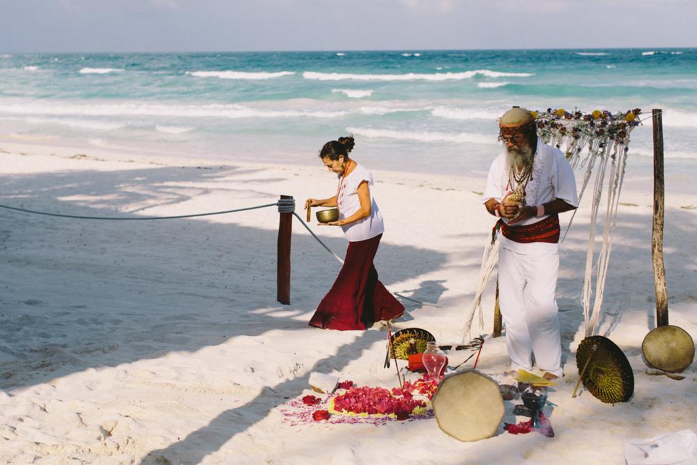 Tulum_mayan_wedding_L&Z-57.JPG
