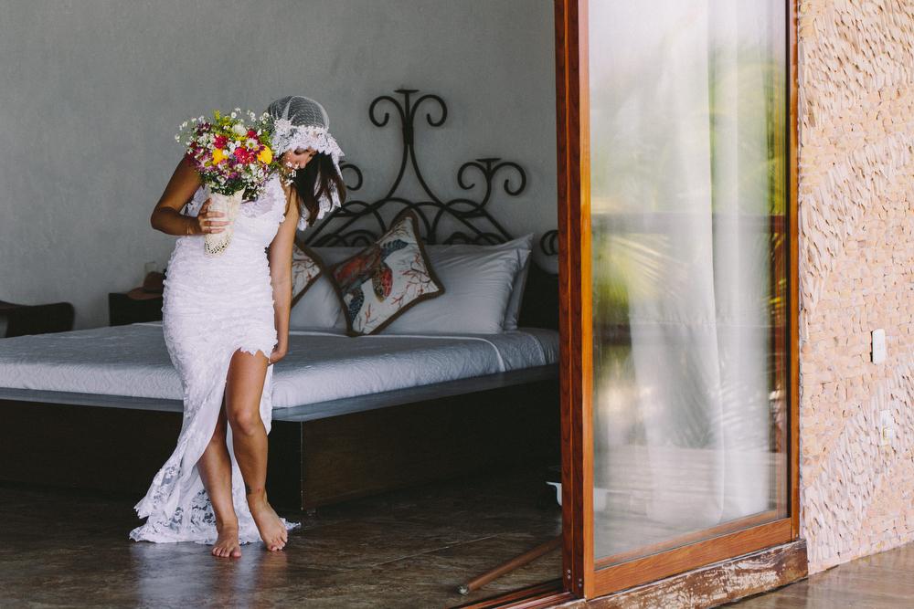 Tulum_mayan_wedding_L&Z-64.JPG