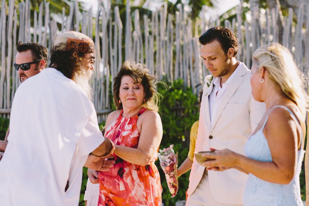 Tulum_mayan_wedding_L&Z-76.JPG