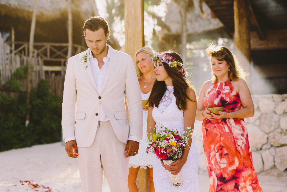 Tulum_mayan_wedding_L&Z-93.JPG