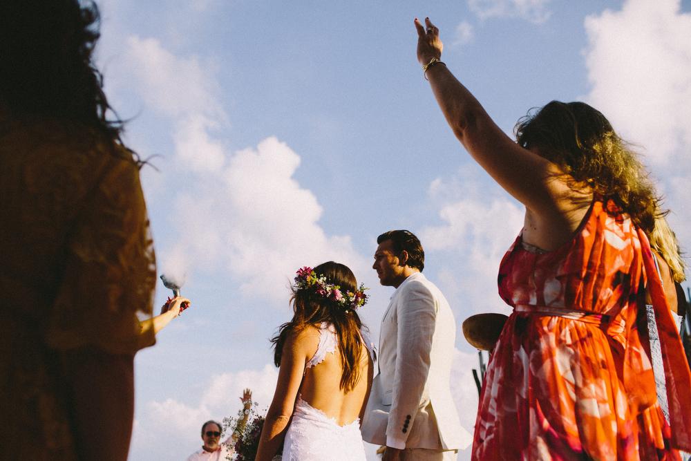 Tulum_mayan_wedding_L&Z-99.JPG