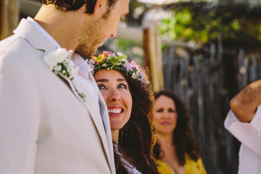 Tulum_mayan_wedding_L&Z-108.JPG