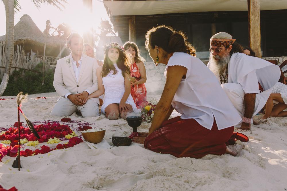 Tulum_mayan_wedding_L&Z-113.JPG