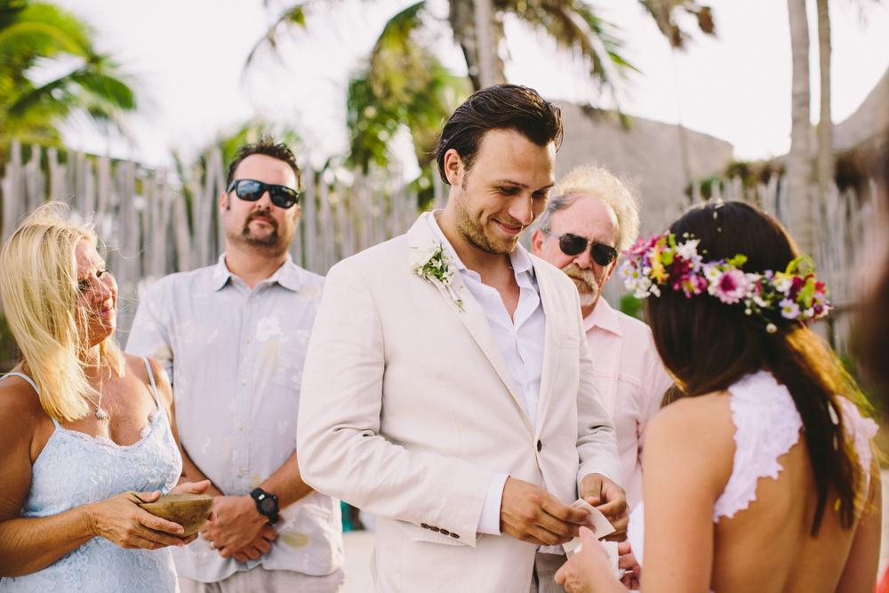 Tulum_mayan_wedding_L&Z-174.JPG