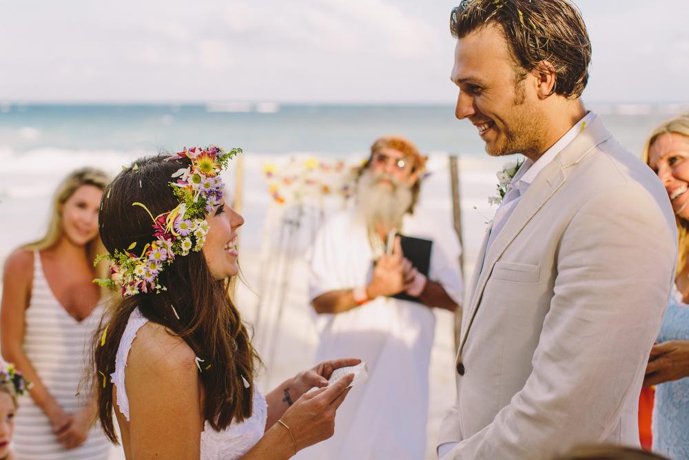 Tulum_mayan_wedding_L&Z-175.JPG