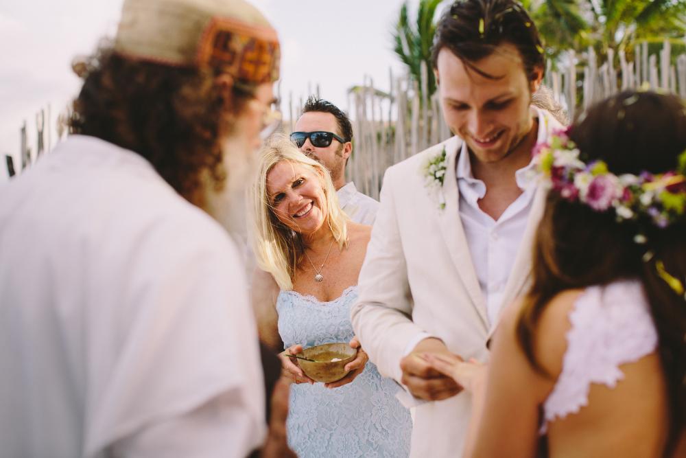 Tulum_mayan_wedding_L&Z-179.JPG