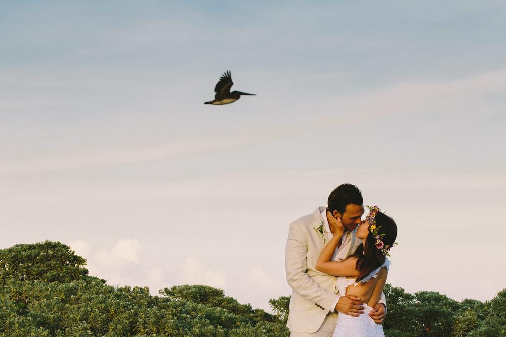 Tulum_mayan_wedding_L&Z-242.JPG