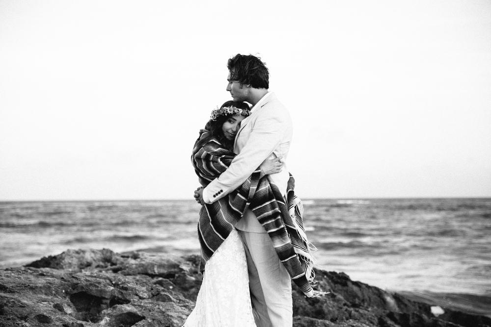 Tulum_mayan_wedding_L&Z-254.JPG
