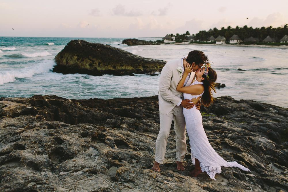 Tulum_mayan_wedding_L&Z-261.JPG
