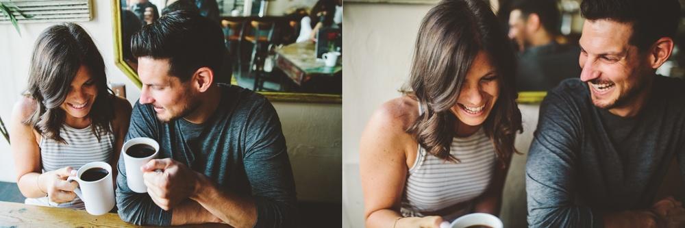 Jen+Daniel-34-horz.jpg