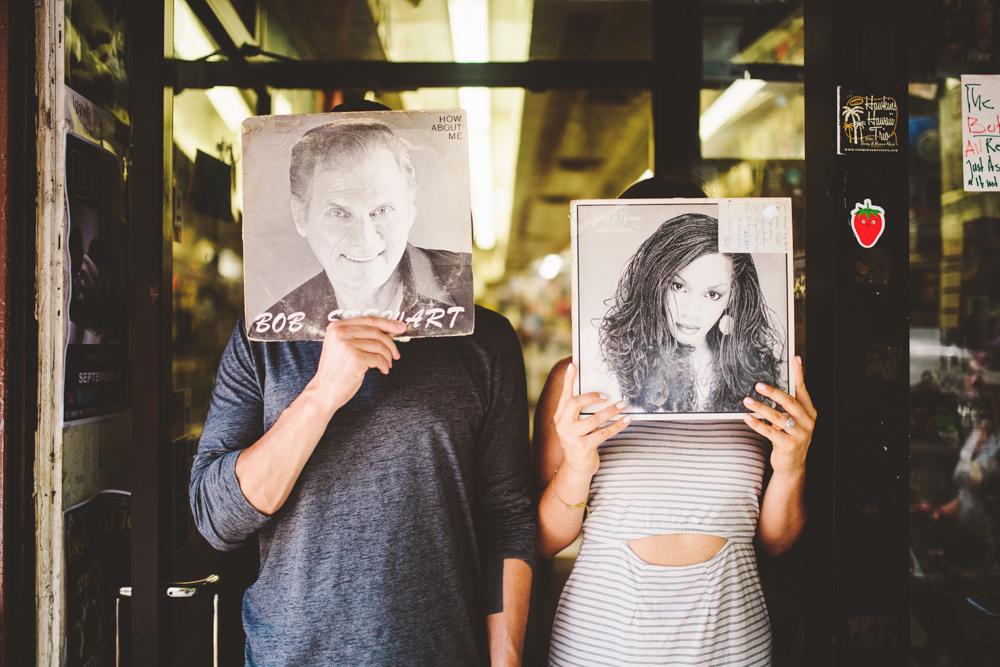Jen+Daniel-80.jpg