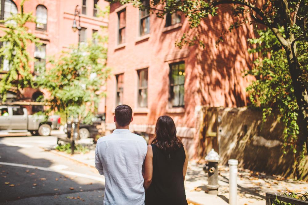 Jen+Daniel-131.jpg