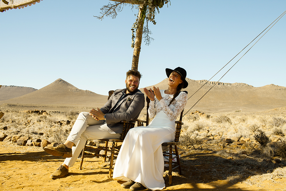 Hester and Peter_South Africa_by Modern Hearts 089.jpg