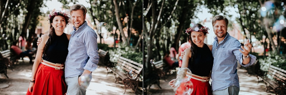 alfonso_flores_destination_wedding_photographer_san_miguel_de_allende_pena_de_bernal050-horz.jpg