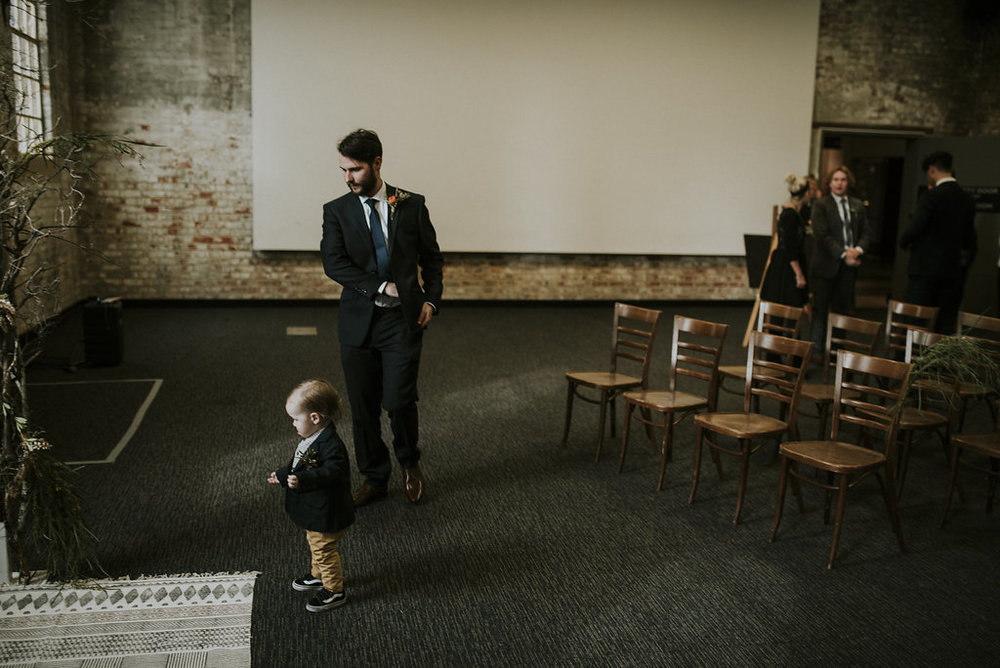 Courtney_Toby_Newcastle_Museum_Wedding_ceremony_family_bridalparty-23.jpg