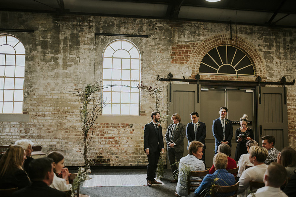 Courtney_Toby_Newcastle_Museum_Wedding_ceremony_family_bridalparty-37.jpg